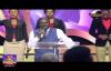 Dr. Abel Damina_ 30 Days of Glory, Day 16.mp4