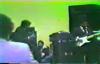 Willie Neal Johnson & The Keynotes 1989 RARE!.flv