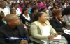 Lift your eyes to the Lord 3- Pastor Alph Lukau.avi.mp4