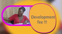 Madam development. Kansiime Anne. African Comedy.mp4
