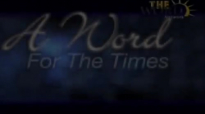 Kerwin Lee, The Results Of prioritizing the word of God
