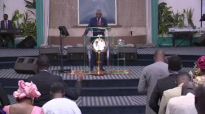 Wisdom Fundamentals That Make or Break People _ Pastor 'Tunde Bakare.mp4