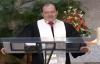 Evangelium-Kraft Gottes 1_3 - Spitzer.flv