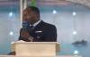 Apostle Johnson Suleman Kingdom Restriction Part1 -1of2.compressed.mp4