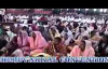 Third Hour Message by Pastor P C Cherian