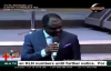 #The Old And New Covenant In Christ Vol 14b# (Dr. Abel Damina).mp4