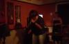Yanna Crawley singing Sweet Love by Anita Baker.flv