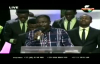The New Creation Camp Meeting 2016 (In Christ Reality 6) Dr. Abel Damina.mp4