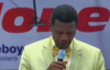 Pastor E.A Adeboye @ RCCG March 2015 Holy Communion Service 352015