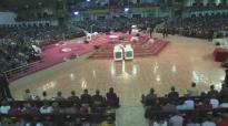 Shiloh 2013  Testimonies - Bishop David Oyedepo 4