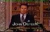 John Osteens Facing the Future in the Power of the Holy Spirit 4