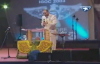 Bishop Keith Butler, The Seed  Gods Provision IGOC 2003