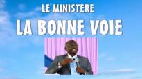 le héros et les fissures Pasteur Moussa KONE.mp4