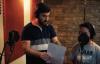 Lucas Conslie – Escuchando Tu Voz _ Avance 1.mp4