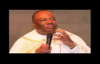 Archbishop Duncan Williams - Power In the blood of Jesus ( AMAZING REVELATION UN.mp4