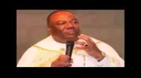 Archbishop Duncan Williams - Power In the blood of Jesus ( AMAZING REVELATION UN.mp4