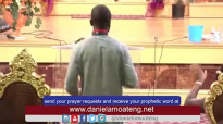 Prophet Daniel Amoateng IN NEW ORLEANS LOUISIANA USA LAST DAY.mp4