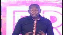 Refresh Challenge - Dead Man Walking [Pastor Muriithi Wanjau].mp4