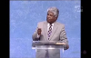 Rev Sam P Chelladurai Message About Word Is The Seed.flv