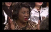 SINACH AT CALIFORNIA THIS IS YOUR DAY WORSHIP SESSION (FULL).mp4