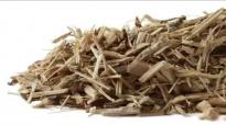 Eleuthero Herb & its health Benefits