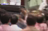 PAIGAM TV Paramjit Singh Delhi Part 2