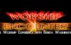 Benita Washington @ Worship Encounter the Overflow.flv