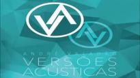 Andr Valado CD Verses Acusticas COMPLETO  DOWNLAOD GRATIS