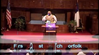 NO LIMIT CONFERENCE  FIRST BAPTIST CHURCH NORFOLK 3413
