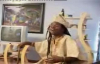 Africa Gospel Music Movies- Different Africa Gospel Singers- 6