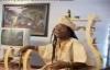 Africa Gospel Music Movies- Different Africa Gospel Singers- 6