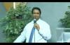 Rev. Johnson V_God the Holy Spirit_Part3