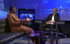 Interview wth Bishop Mike Bamidele Part5.mp4