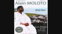 Alain Moloto - Vainqueur de Golgotha ( GAEL).wmv.flv