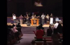 Maranda C. Willis Ministers at Mt Zion Nashville.flv