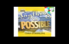 Anything is Possible Part 5   Pastor Chris Oyakhilome.mp4