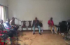 Michel Bakenda répétition du concert GHK.flv