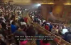 HOLY IS THE LORD @BROOKLYN TABERNACLE CHOIR