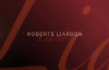 Oral Roberts Dr Roberts Liardon