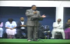 Bishop Mpendulo Brian NkambuleI can not fall @ Gods Army Crusade