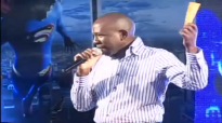 3. This is Africa! - Heroes Wanted [Pastor Muriithi Wanjau - Mavuno Church].mp4.mp4