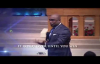 Pastor Paul Adefarasin Sermons Promo - The House On the Rock