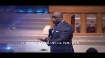 Pastor Paul Adefarasin Sermons Promo - The House On the Rock