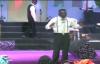 BISHOP ABRAHAM CHIGBUNDU - DEALING WITH THE SPIRIT OF AFFLICTION - PART 1 - VOL 5