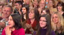 How To Reach the World  Sid Roth on Its Supernatural