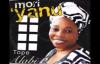 Tope Alabi - Opin Aye (Mori 'Yanu Album).flv