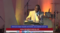 Power to complete-Part 6,DANIEL AMOATENG.mp4