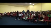 Prophet Daniel Amoateng Singing .Aye Aye Aye.mp4