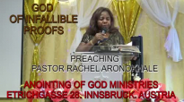Preaching Pastor Rachel Aronokhale _ AOGM God of Infallible Proofs.mp4