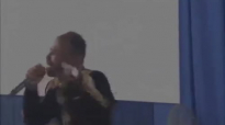 Apostle Johnson Suleman Remember Lot's Wife 2of2.compressed.mp4